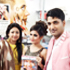 Kalakriti BEAUTY EXPO in delhi, pragati maidan